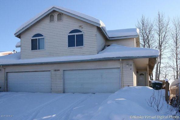 1250 Surrey Cir., Anchorage, AK 99515 Photo 16