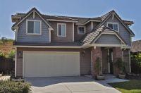 Home for sale: 11509 Piona Ln., Atascadero, CA 93422