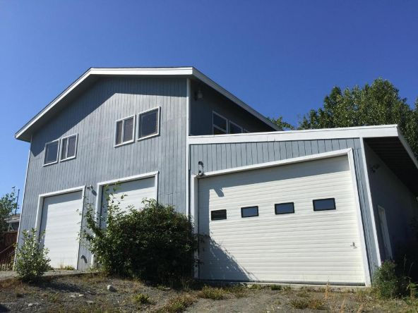 10901 Lake Otis Parkway, Anchorage, AK 99516 Photo 5