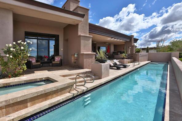 41915 N. 111th Pl., Scottsdale, AZ 85262 Photo 106