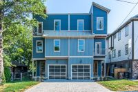 Home for sale: 105 13th Avenue Cir., Nashville, TN 37212
