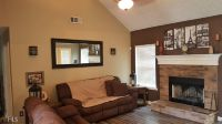 Home for sale: 3045 Wedgewood, Monroe, GA 30656