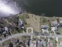 Home for sale: 2525 Greenleaf Blvd., Elkhart, IN 46514
