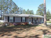 Home for sale: 417 Plantation, Rincon, GA 31326