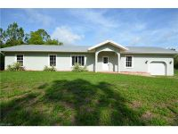 Home for sale: 20359 Edgewood Rd., North Fort Myers, FL 33917