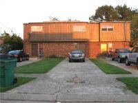 Home for sale: 2600 Huntsville St., Kenner, LA 70062