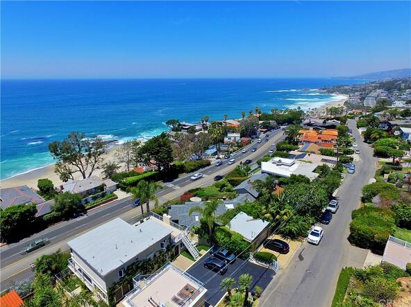 31365 Monterey St., Laguna Beach, CA 92651 Photo 39