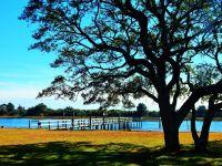 Home for sale: 6930 Cool Springs Ct. S.W., Ocean Isle Beach, NC 28469