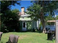 Home for sale: 31 W. North St., Smyrna, DE 19977