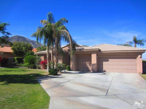 132 Vista Valle, Palm Desert, CA 92260 Photo 9
