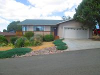 Home for sale: 585 Bradshaw Dr., Prescott, AZ 86303