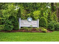 Home for sale: 71 Audubon Close #71, Milford, CT 06461