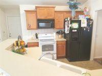 Home for sale: 302 Grafton Cir., Bethlehem, GA 30620