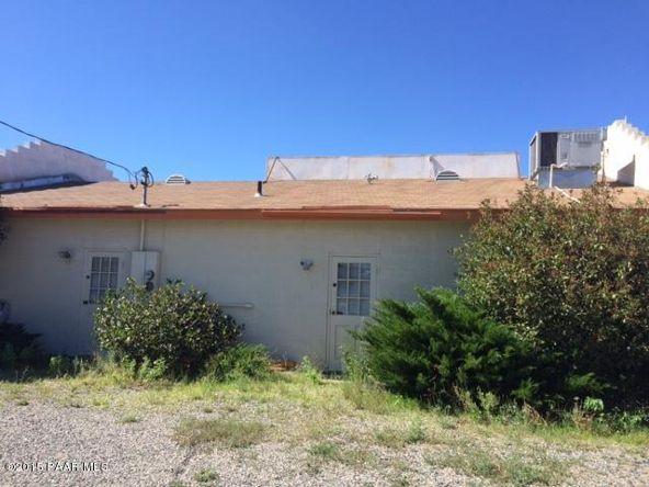 8732 E. Hwy. 69, Prescott Valley, AZ 86314 Photo 3