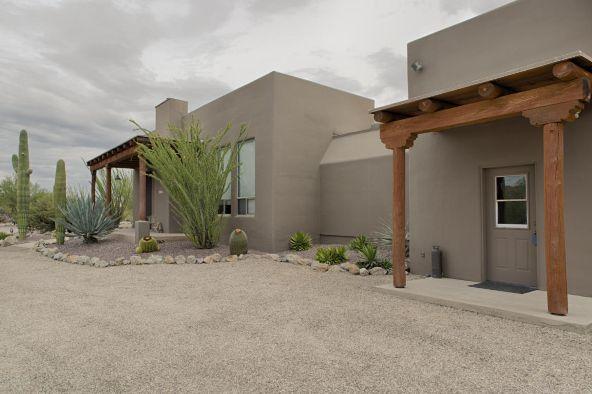 1850 W. Kitty Hawk, Tucson, AZ 85755 Photo 6