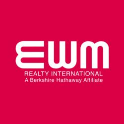 Esslinger-Wooten-Maxwell, Inc