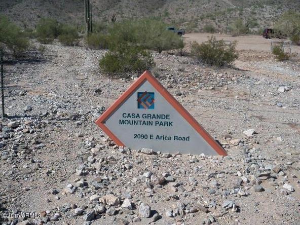 8573 S. Lamb Rd., Casa Grande, AZ 85193 Photo 7