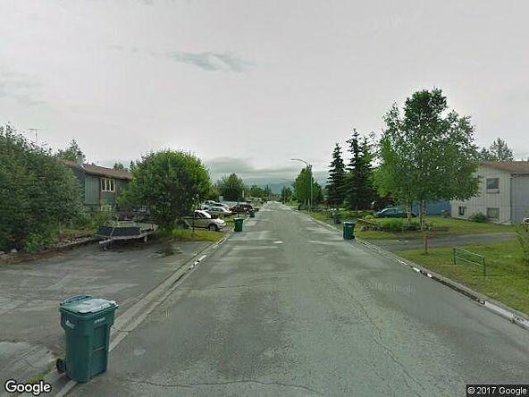 Anchorage, AK 99515 Photo 2