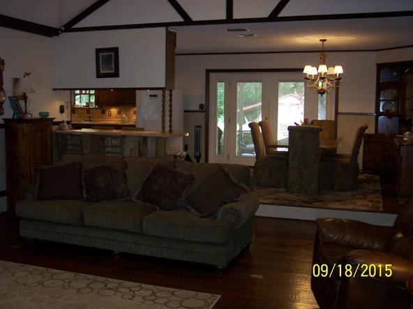 108 Charles, Murfreesboro, AR 71958 Photo 20