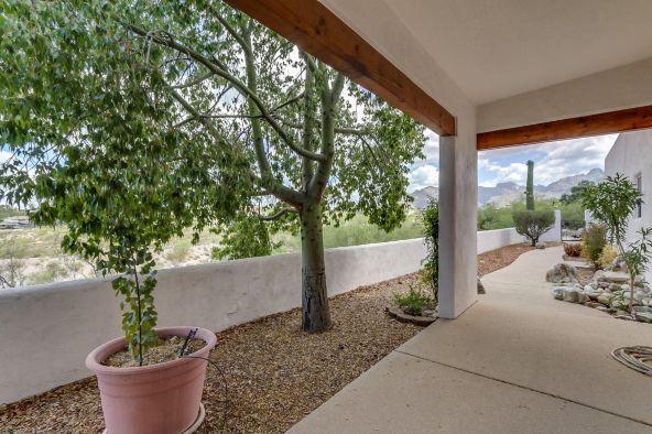 20 W. Stone Loop, Tucson, AZ 85704 Photo 33