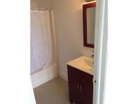 Home for sale: 9735 Fontainebleau Blvd. # G210, Miami, FL 33172