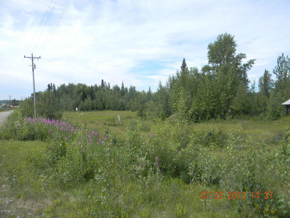 42106 Sterling Hwy., Soldotna, AK 99669 Photo 4