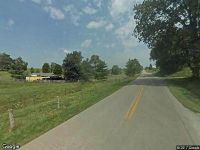 Home for sale: Energy, Flemingsburg, KY 41041
