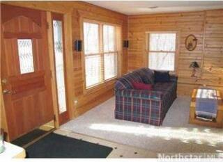 4341824 Cottontail Dr., Crosby, MN 56441 Photo 6