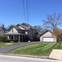 Home for sale: 1111 Markley Rd., Cincinnati, OH 45230