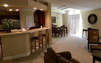 Home for sale: 7019 S.W. 39th Avenue, Jasper, FL 32052