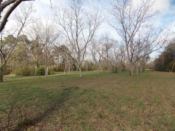 6071 J. B. Chapman Rd., Dothan, AL 36303 Photo 68