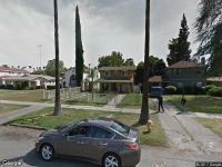 Home for sale: 18th, San Bernardino, CA 92405