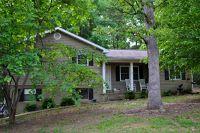 Home for sale: 512 Oak Leaf Ln., Seymour, TN 37865