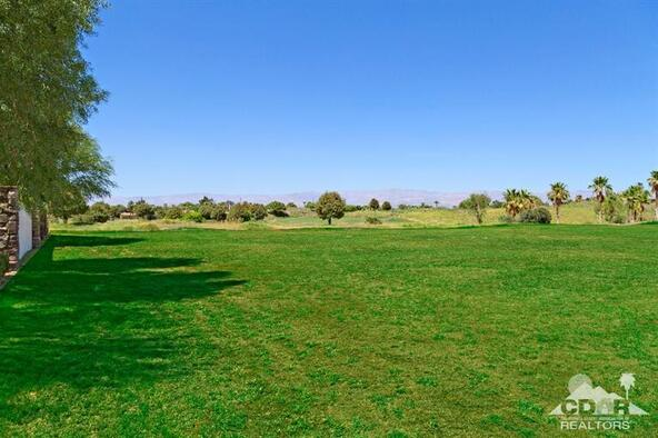 80760 Via Portofino - Lot 131, La Quinta, CA 92253 Photo 7