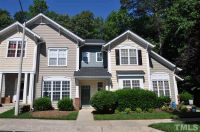 Home for sale: 2202 Plum Frost Dr., Raleigh, NC 27603