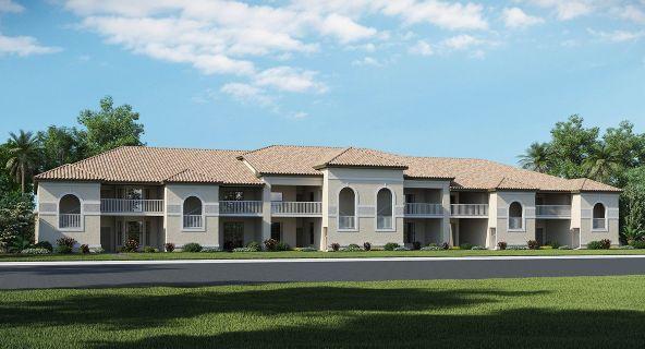 306 Winding Brook Lane #104, Bradenton, FL 34212 Photo 1