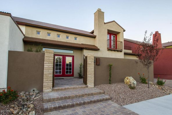 236 W. 21st, Tucson, AZ 85701 Photo 23