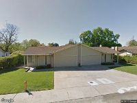 Home for sale: Mendota, Carmichael, CA 95608