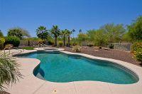 Home for sale: 16276 W. Earll Dr., Goodyear, AZ 85395