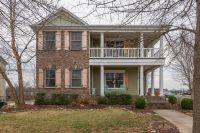 Home for sale: 144 Arbor Grove Cir., Georgetown, KY 40324