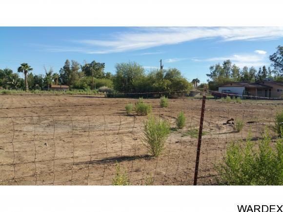 1618 E. Poplar Dr., Mohave Valley, AZ 86440 Photo 5