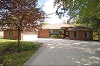 Home for sale: 907 Sara Dr., Shalimar, FL 32579