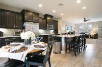 Home for sale: 30 Sevilla, Rancho Santa Margarita, CA 92688