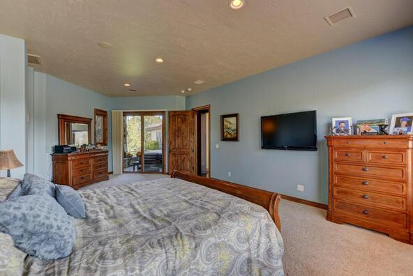 4390 W. Fort Bridger Rd., Prescott, AZ 86305 Photo 86
