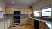 Home for sale: 2921 Pueblo Tsankawi, Santa Fe, NM 87507