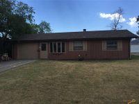 Home for sale: 429 E. Oakland St., Rapid City, SD 57701