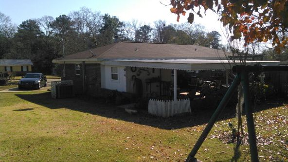 106 Weeping Willow, Abbeville, AL 36310 Photo 6
