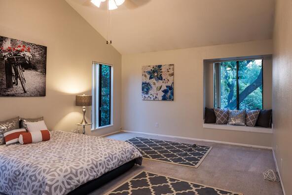 6765 North Tamera Avenue, Fresno, CA 93711 Photo 29