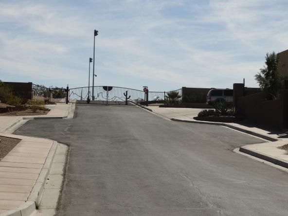 8299 E. Adobe Ridge Rd., Yuma, AZ 85365 Photo 5
