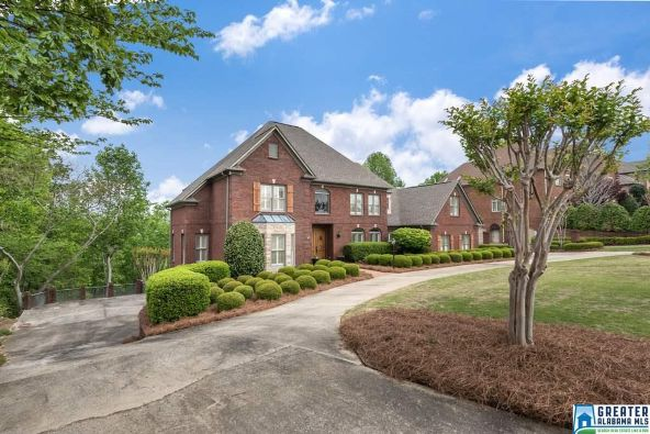 2101 Brook Highland Ridge, Birmingham, AL 35242 Photo 2